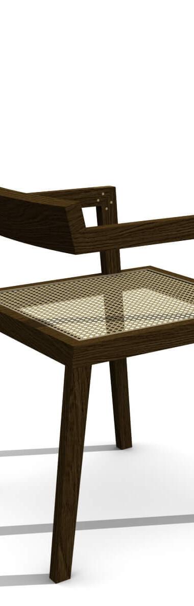 Photo d'illustration chaise essonna