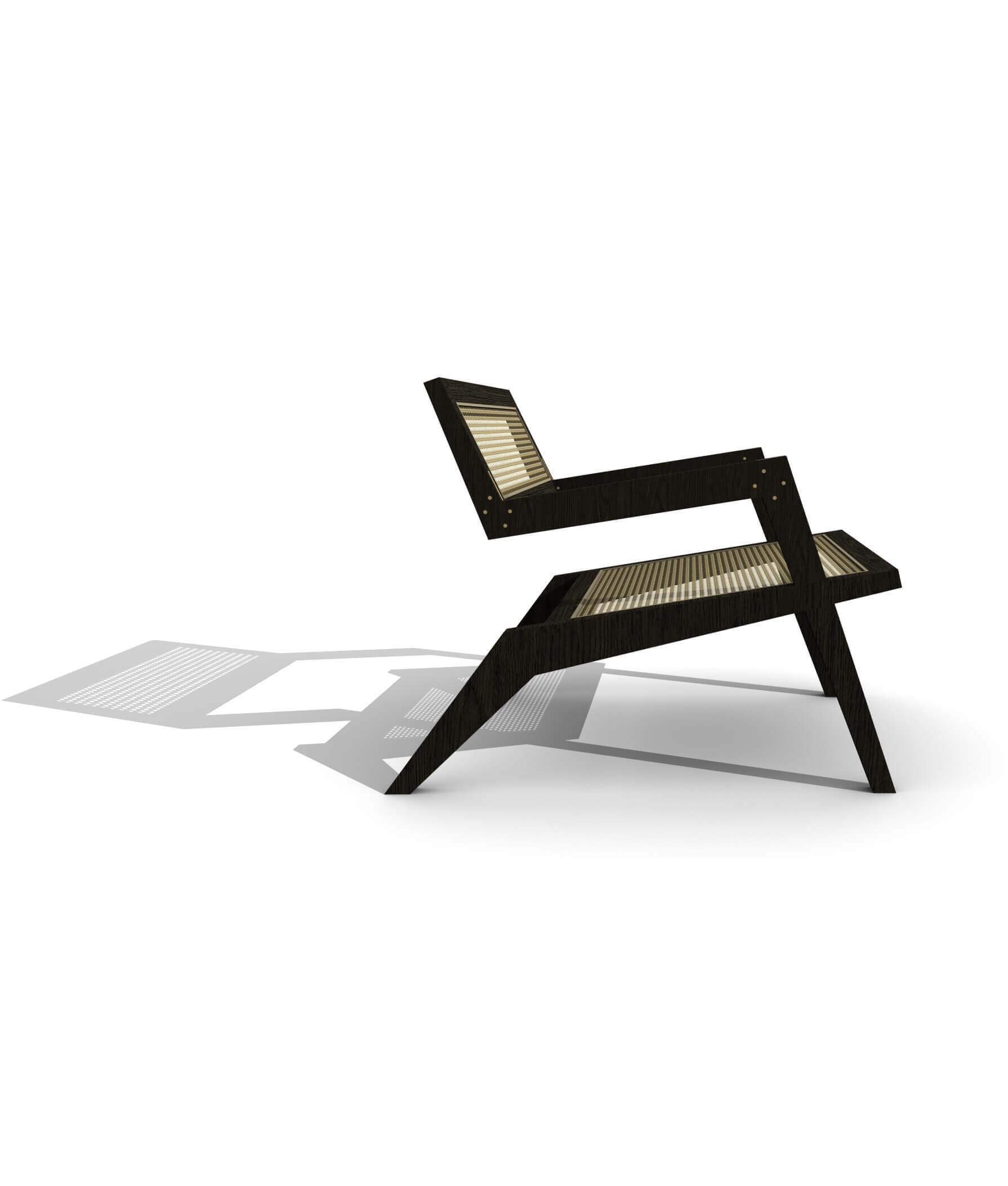 Image d'illustration des fauteuils essonna