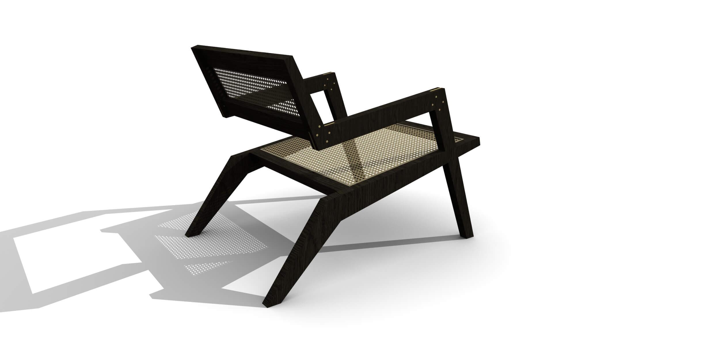Illustration de nos fauteuils